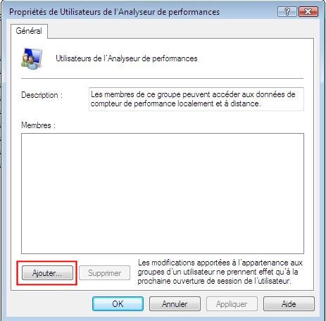 EXCTRLST.EXE XP GRATUITEMENT TÉLÉCHARGER